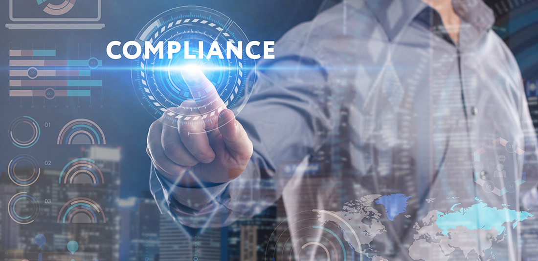 NetYCE launches Fully Automated Network Compliance Solution