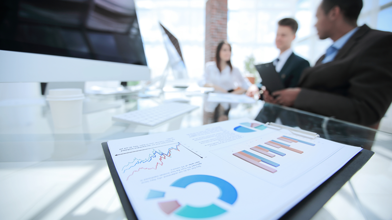 Network Compliance Fast Start Program
